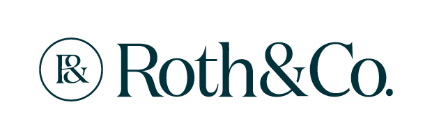 Roth & Co