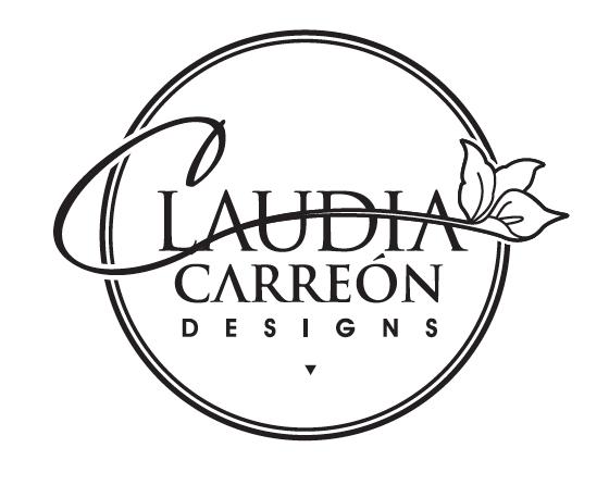 Claudia Carreon Designs