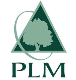 Pennsylvania Lumbermens Mutual Insurance Co.