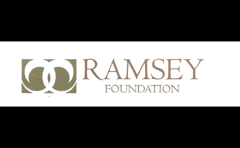 Ramsey Foundation