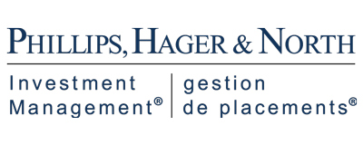 Phillips, Hager & North Investment Management (PH&N)