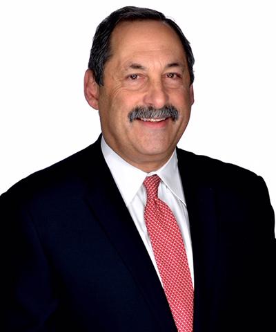Michael Fiorile