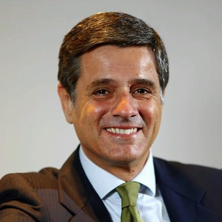 José Simón Buela