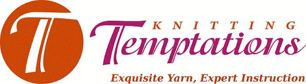 Knitting Temptations