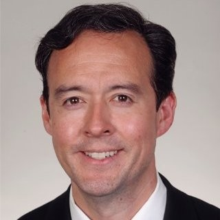 David Vanalek