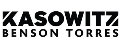 Kasowitz, Benson, Torres LLP
