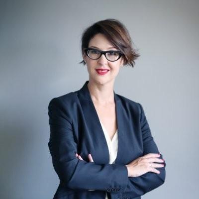 Jeannine Naude-Viljoen