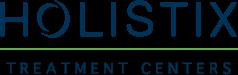 Holistix Treatment Centers