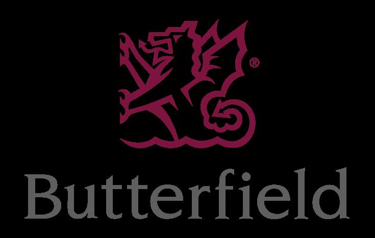 Butterfield Trust