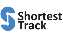 Shortest Track