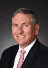 Ken Hirsch