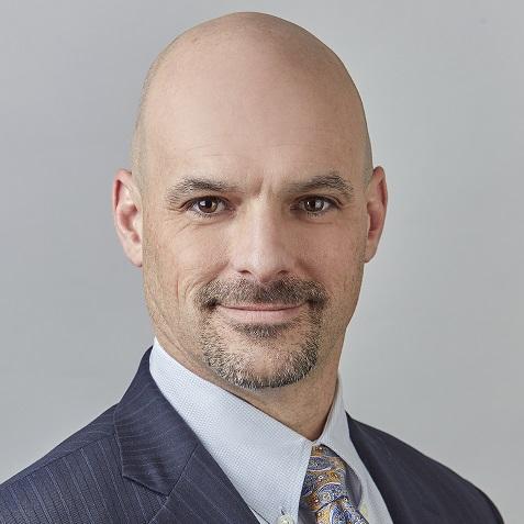 Ken Mathieu