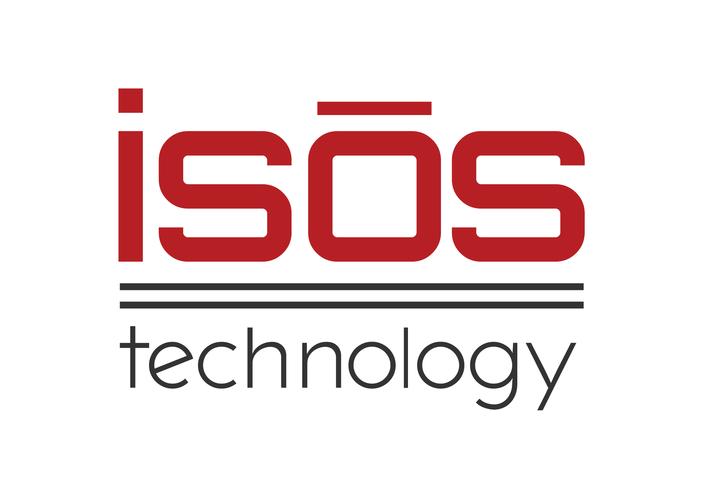 Isos Technology