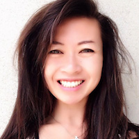 Cathy Yee