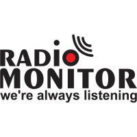 Radiomonitor