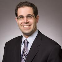 Scott Rothenberg