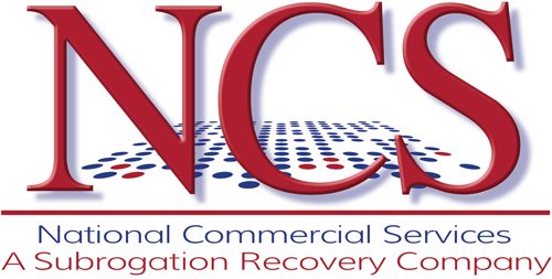 National Commercial Services