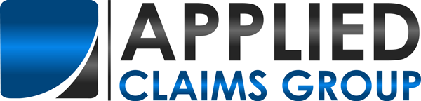 Applied Claims Group