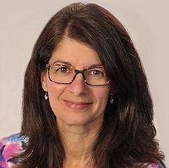 Helen Kotsovos