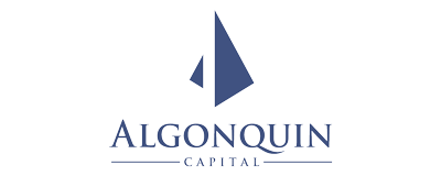 Algonquin Capital