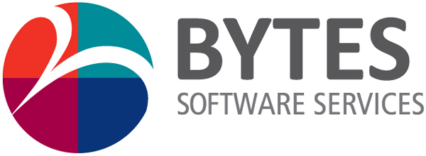 Bytes Software Services
