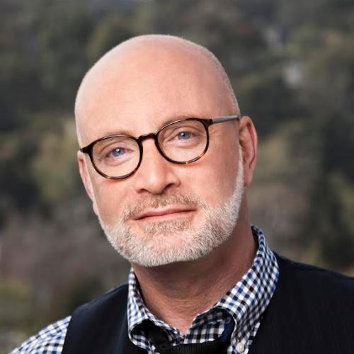 Dr. Robert Weiss, PhD, MSW