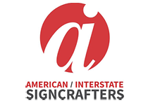 AMERICAN/INTERSTATE SIGNCRAFTERS