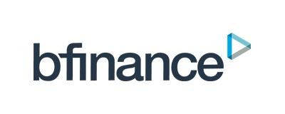 bfinance