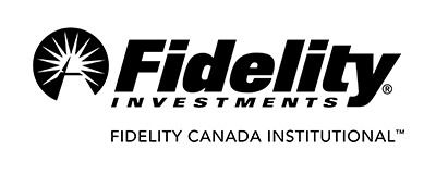 Fidelity Canada Institutional