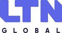 LTN Global