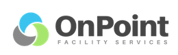 ONPOINT FACILITY SERVICES