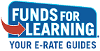 Funds For Learning