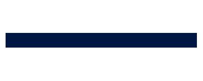 Nordic Aviation Capital (NAC)