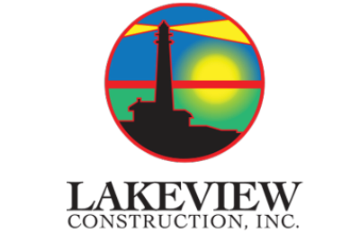 LAKEVIEW CONSTRUCTION, INC.