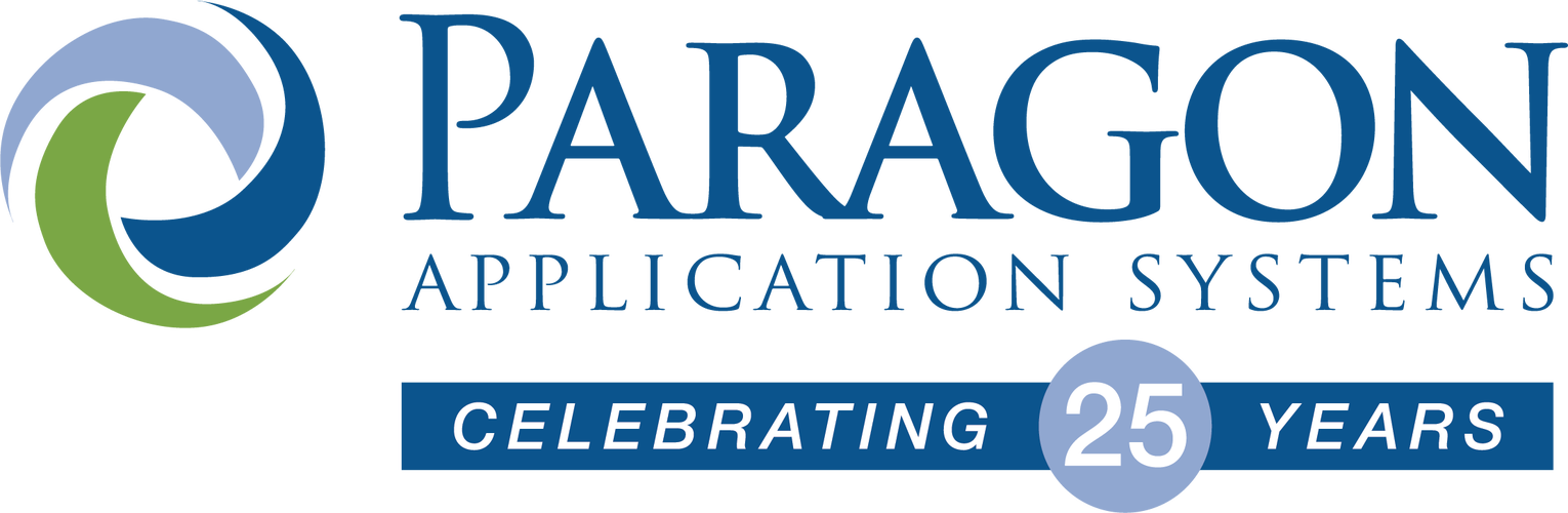 Paragon Application Systems