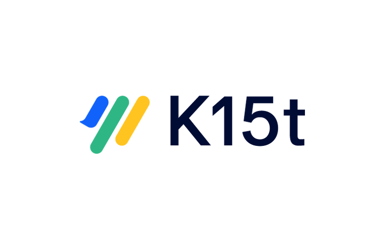 K15t Software