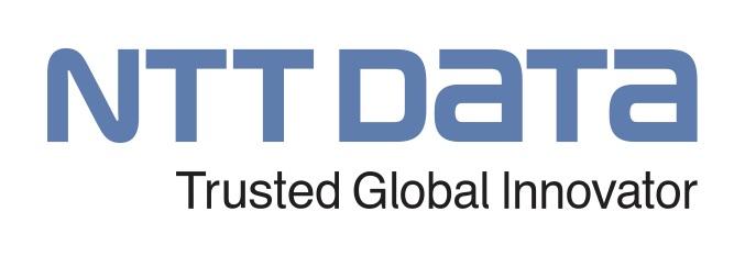 NTT DATA