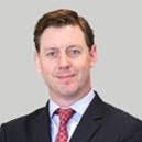Tim Schwarz