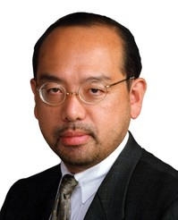 Shimon Takagi