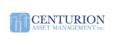Centurion Asset Management