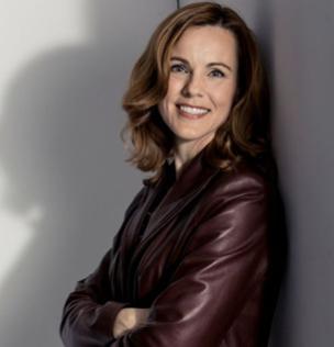 Michelle Dennedy