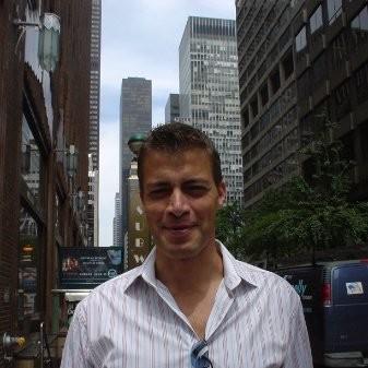 Paul Bryan