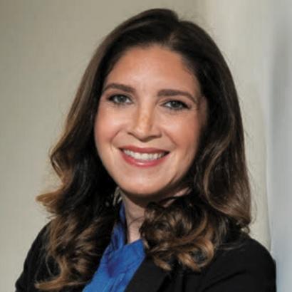 Erin Abrams