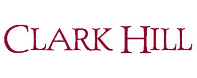Clark Hill