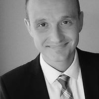 Peter Bozinov