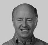 Jim Duval
