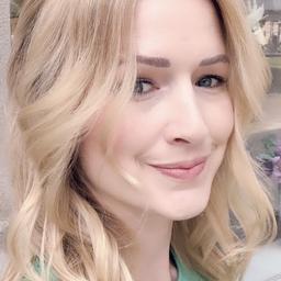 Aileen Leonhardt