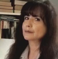 Maria Anassutzi