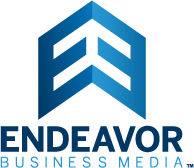 Endeavor Business Media