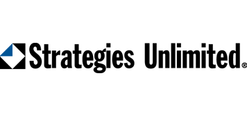 Strategies Unlimited
